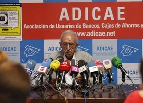 Ciudad Real y Toledo acogen manifestaciones contra