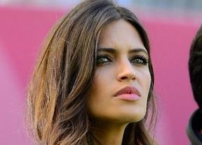 ¿Renunciará Sara Carbonero por los líos del fútbol?