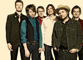 El Primavera Sound da el pistoletazo de salida con Wilco, Franz Ferdinand y Refused