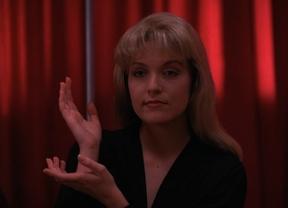 Vuelve 'Twin Peaks', lo celebramos repasando las mejores series de televisión