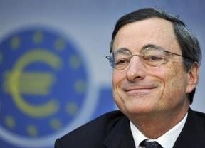 El BCE supervisará 15 bancos españoles de un total de 120 entidades de importancia significativa