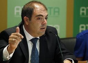 ATA prevé que el año finalice con un IPC del 0,3%