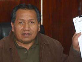 Evo Morales se jugará el cargo en referéndum