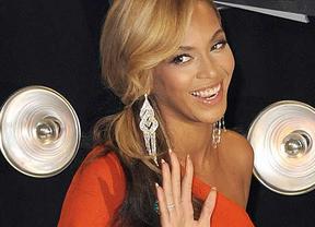 Beyoncé pierde 18 kilos tras su embarazo gracias a la dieta y al deporte