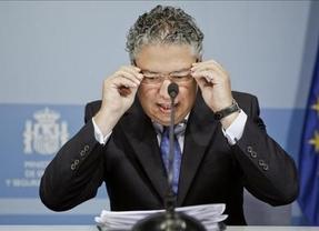 Tomás Burgos defiende la reforma de las pensiones: