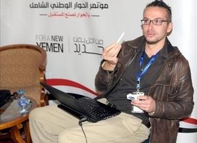 Un rescate fallido termina con un periodista y un cooperante muertos en Yemen