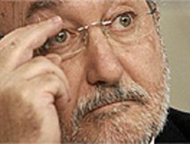 Lula promete una investigación del accidente aéreo