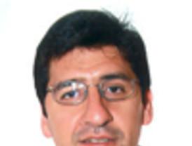 Evo Morales juega fútbol a 6000 metros de altura