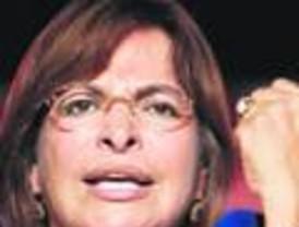 Del Olmo cede parte de la investigación sobre los contactos con ETA a Garzón