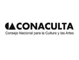Diputada oficialista pide expulsión de Vargas Llosa