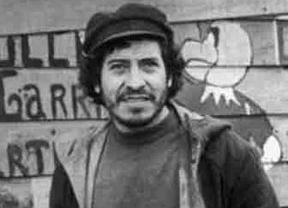 Procesados los asesinos de Víctor Jara: acabaron con su vida, pero no pudieron matar su voz
