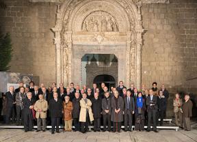 La herencia cultural que el 'Año Greco' dejará en Toledo