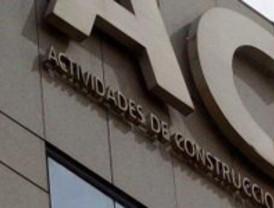 Ledezma advierte sobre déficit en la Alcaldía Mayor