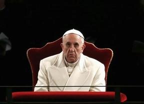El Papa Francisco, el mar del cambio que no cesa: 'La Corte del Vaticano es la lepra'
