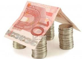 Las tres reformas hipotecarias contra los 'Demolition Banks'