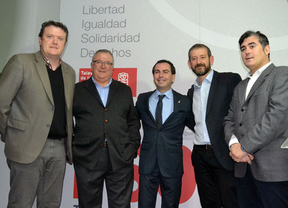 El PSOE desestima realizar primarias a la Alcaldía de Talavera de la Reina