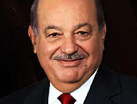 Carlos Slim sigue siendo el más acaudalado en el mundo, con bienes y activos, por 74 mil mdd