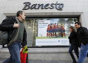 Año malo para la banca... o al menos para sus empleados: llega una oleada masiva de despidos