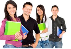 La franquicia Fomento Profesional busca emprendedores para unirse a su red