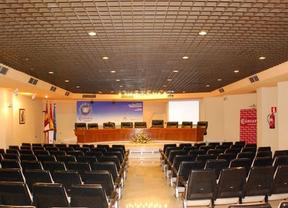 La Cámara de Comercio de Ciudad Real acoge un foro de emprendedores