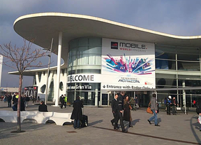 El Mobile World Congress 2014 supera las cifras de la edición anterior