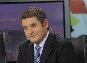 Somoano dejará de dirigir los informativos de TVE y le sustituirá José Antonio Álvarez Gundín