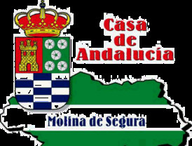La Casa de Andalucía en Molina de Segura celebra el Día de Andalucía 2011 con diversos actos culturales
