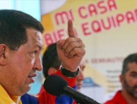 Atacan la sede del PSN en Burlada