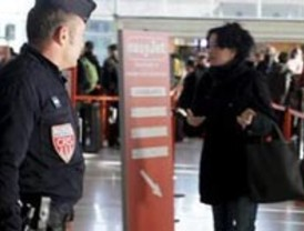 El secretario del Tesoro de EE.UU., llegó a China este domingo