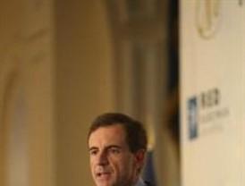 Molinar anuncia que si se amplia plazo de Renaut