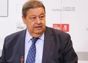 50 senadores recurren la ley electoral de Cospedal ante el Constitucional