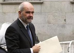 Chaves declara ante el Supremo que, siendo presidente de Andalucía, nunca se adoptó alguna decisión