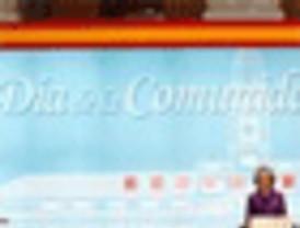Ministros afinarán agenda de Cumbre Centroamericana