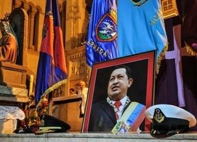 ¿Chávez, vidente?: sabía desde 2004 que moriría en 2013