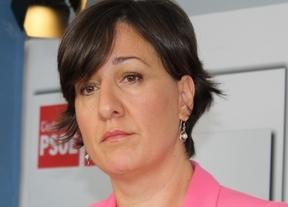 La querella de Rosa Romero contra José Manuel Caballero,