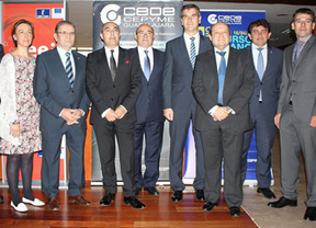 Gómez Mora: Una plantilla motivada es esencial para el éxito de una empresa