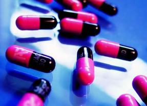 El PP estudia un marco estable para las farmacéuticas