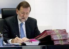 Reforma fiscal (y de financiación autonómica) para marzo
