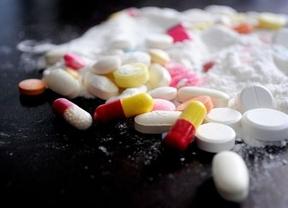 Acusan a Google de beneficiarse de la venta de medicamentos ilegales