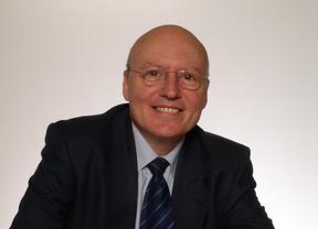 El futuro de las PYMES, la nueva forma de gestionar las empresas