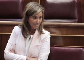 Cerrojazo y felices vacaciones para los ministros de Rajoy: el PP impide sus comparecencias