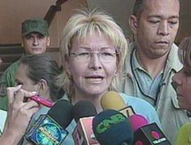 Cuba reemplaza a dirigente histórico de cargo de fiscal general