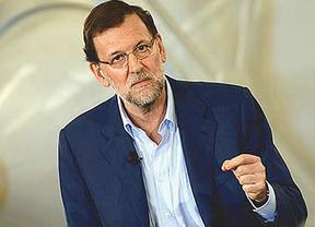 Rajoy prepara el curso político más difícil hasta ahora, con el reto del 'caso Bárcenas' en el horizonte