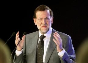 Rajoy trata de lavar la imagen de inestabilidad política del Gobierno con el respaldo del gran empresariado del país