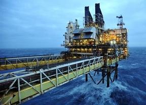 Repsol da por finalizados sus sondeos petrolíferos en Canarias