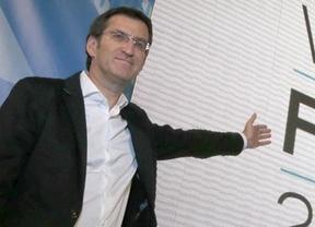 Feijóo revalidaría su mayoría absoluta en Galicia pese a la austeridad