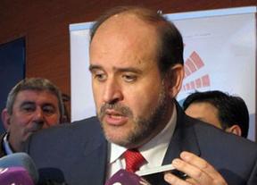 PSOE 'Los presupuestos 2014 no sirven para resolver los problemas de los ciudadanos'