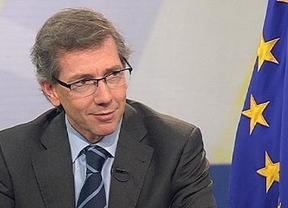 La ONU nombra a Bernardino León representante especial en Libia