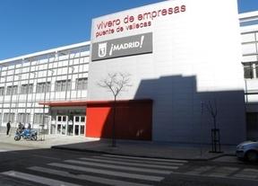 Madrid Emprende! y 'Emprendedores 2020' comparten un coffee break con los emprendedores en el Vivero de Puentes de Vallecas