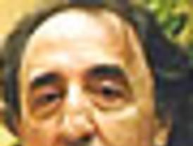 Monteseirín busca apoyos en el PSOE-A para renovar su candidatura